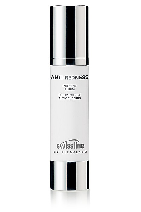 anti_redness_intensive_serum (1)